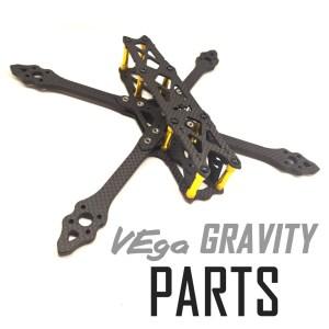 Vega GRAVITY Parts