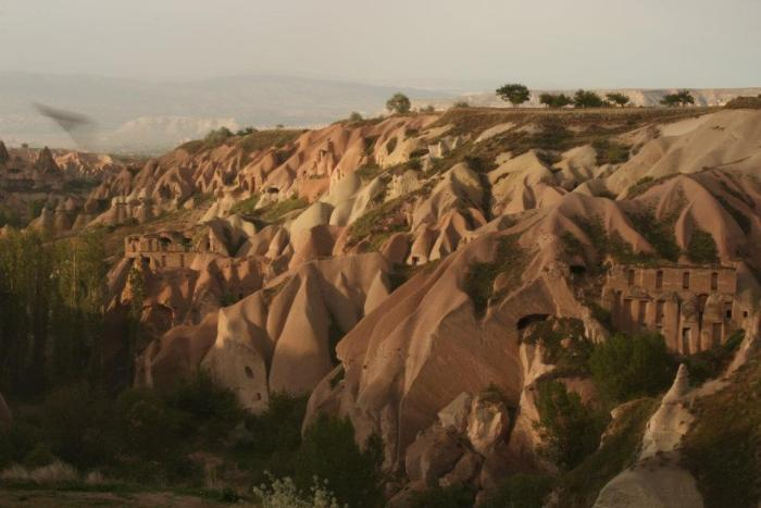 Cappadocia (5)