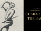 creating compelling characters