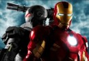 Iron Man 2: Opening In Davao Cinemas Today!