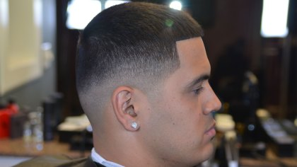6-Mid-Bald-Fade-Latin-Hair