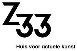logoz33_nl