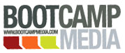 Bootcamp Media logo