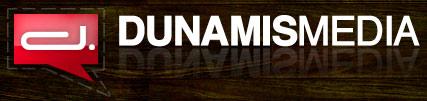 Dunamis Media logo