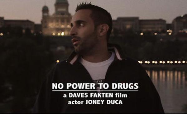 no_power_no_drugs