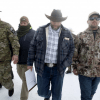 ammon bundy and friends