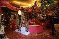 Guides - San Luis Obispo, CA - Madonna Inn - Dave's Travel ...