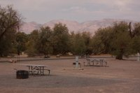 Guides - Death Valley, CA - More Info -Lodging- Dave's ...