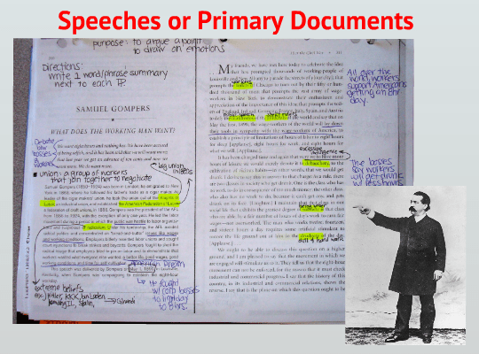 close-reading-ccss-speeches-primary-documents