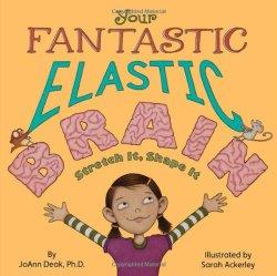 deak-fantastic-elastic-brain