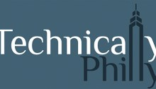 tech_philly
