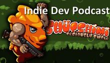 IndieDevPodcast-AnthonySwinnich