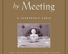 death-by-meeting-cover