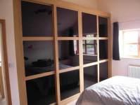 Sliding Bedroom Doors and Wardrobes