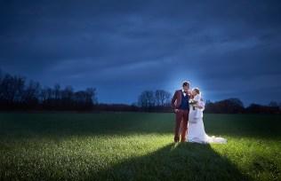 moderne Huwelijk fotograaf Oost Vlaanderen