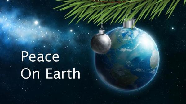 3d Candle Live Wallpaper The Hope Of Peace On Earth David Amp Bernice