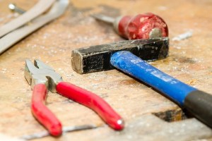 Tools for Everyday Home Repair (1)