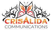 Crisalida_Logo-july