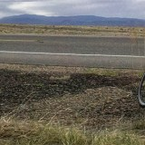 copy-bike_nm14-banner.jpg