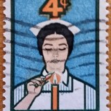 1961-nursing-stamp