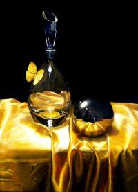 Hope Realized, oil painting realism David Cunningham art photorealism