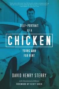 chicken-10-year-anniversary-cover-198x300