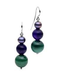 Ladies Accessories | Women's Accessories Online | David ...