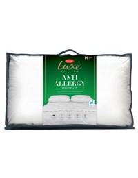 Luxe Anti Allergy Medium Pillow