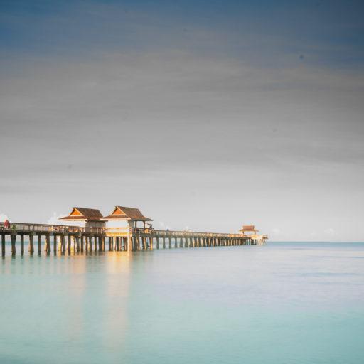 cropped-pier-1.jpg