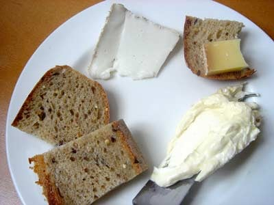3cheeseplateparis.jpg