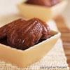 Madeleines_au_chocolat_et_noisette.jpg
