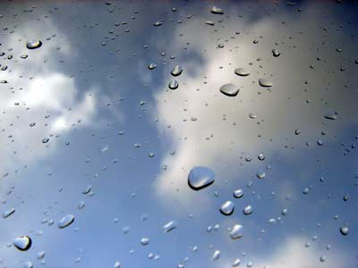 rainparisrain.jpg