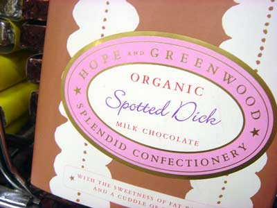 spotteddickchocolate.jpg
