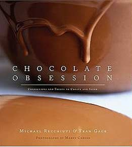 chocolateobsession.jpg