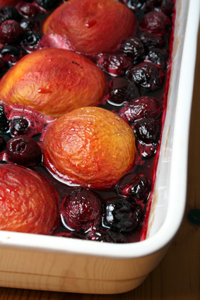 bakedfruitcompote.jpg