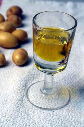 oliveoilparisallicante.jpg