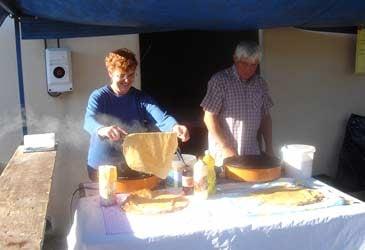 crepemakers.jpg