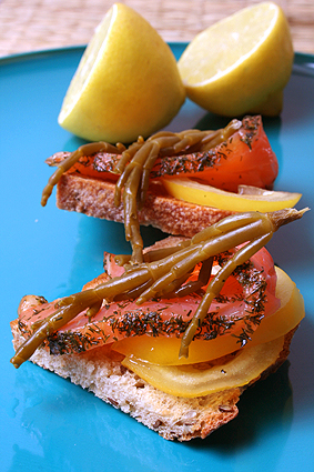 seaweedsandwiches.jpg