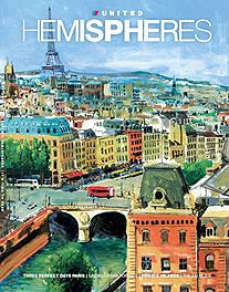 HEMISPHERES.jpg