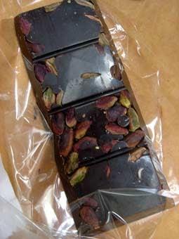 pistachiobarparis.jpg