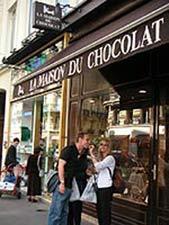 chocolatetour.jpg