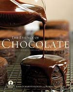 essencechocolate.jpg