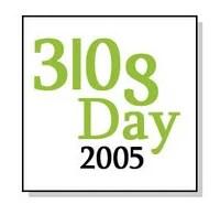 blogday2005_logo_3