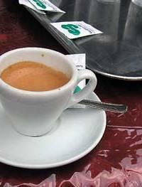 espressosteustache