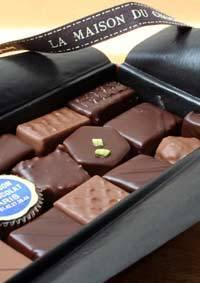 lamaisonchocolate
