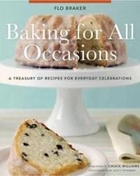 bakingforalloccasions