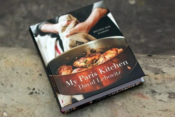 http://i0.wp.com/www.davidlebovitz.com/wp-content/uploads/2015/01/my-paris-kitchen-cover1.jpg?resize=600%2C400&w=600