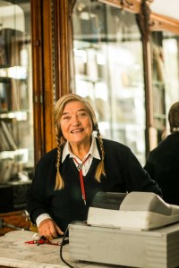 jean-charles rochoux and denise acabo paris chocolate shop-8