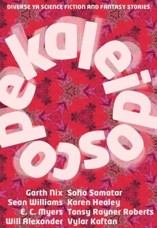 Kaleidoscope-Cover-706x1024