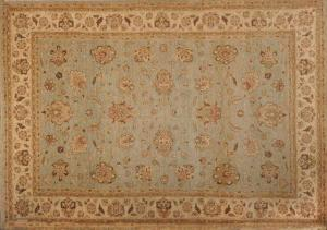 david-oriental-rugs-persian-rugs-06